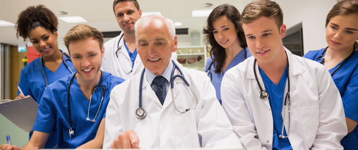 The Education of a Naturopathic Doctor - FNPA