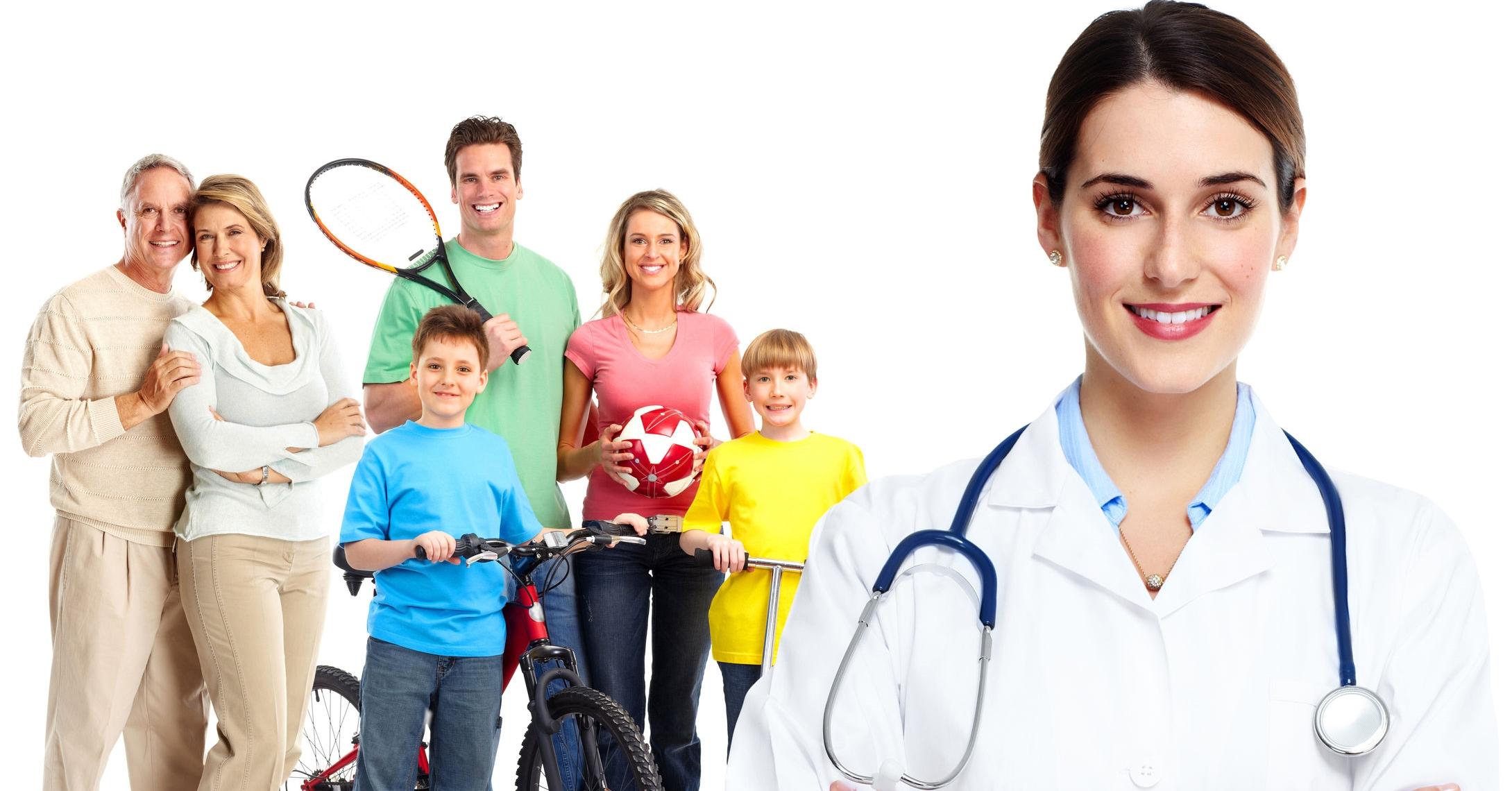The Practice of Naturopathic Medicine - FNPA